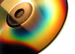 cd-02-editado2